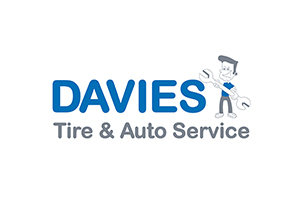 Davies Tire & Auto Service